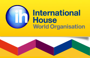 ih world organization logo