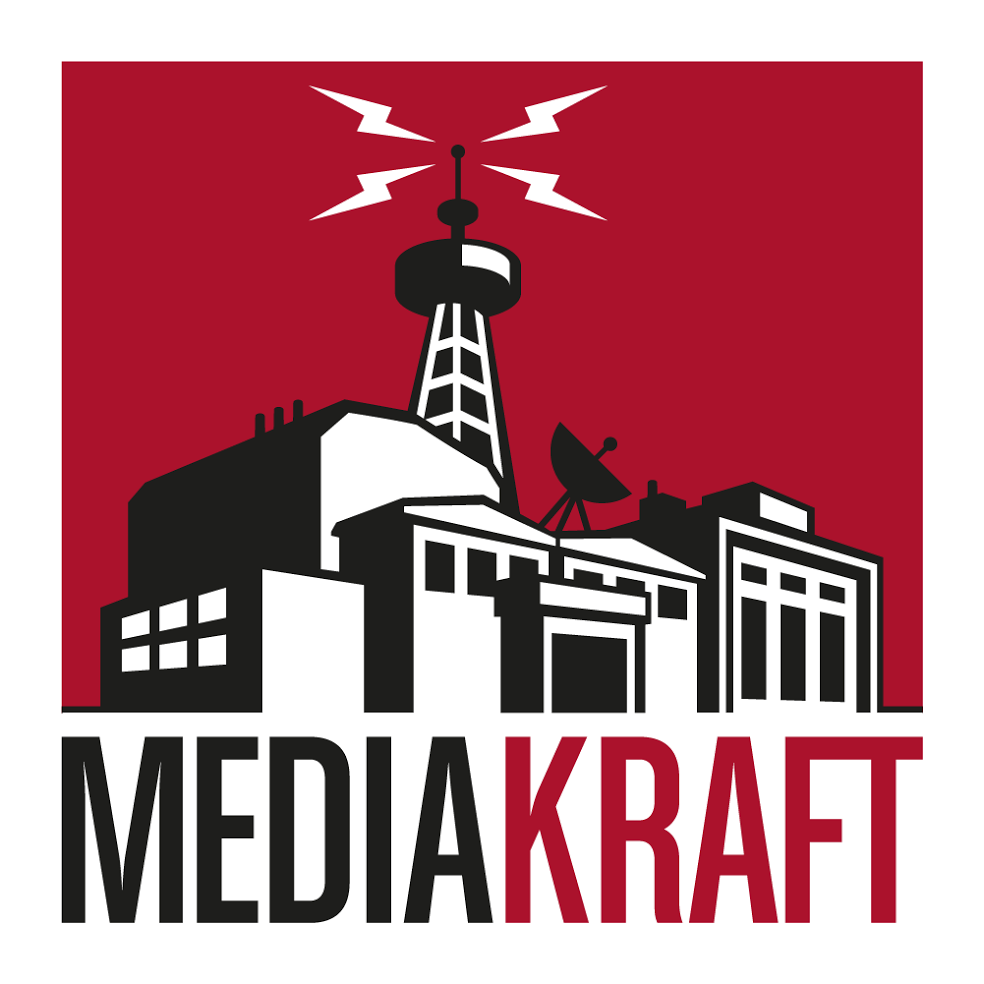 logo mediakraft networks